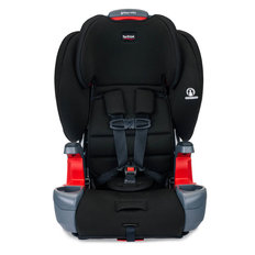 Grow With You Harness-2-Booster Seat