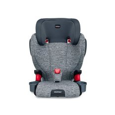 Highpoint 2-Stage Belt-Positioning Booster Seat *2020-2021*