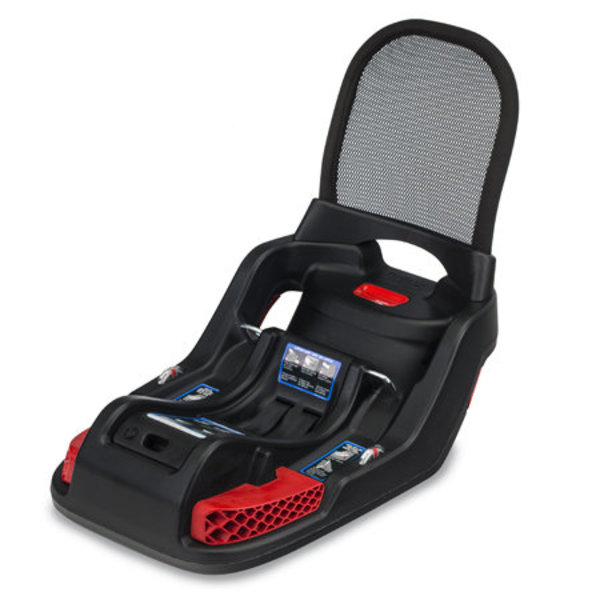 View larger image of Infant Car Seat Base with ARB