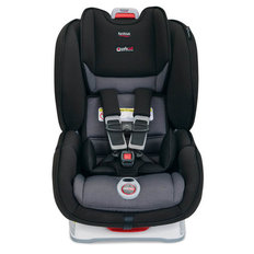 Marathon ClickTight Convertible Car Seat *2020-2021*