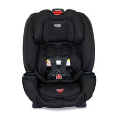 One4Life ClickTight All-In-One Car Seat