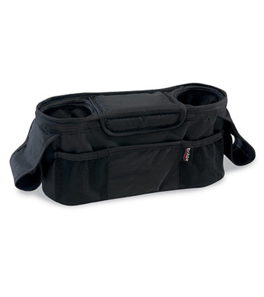 View larger image of Stroller Organizer
