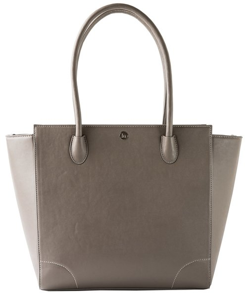 View larger image of Brookside Tote Taupe