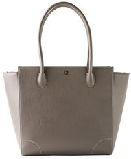Brookside Tote Taupe