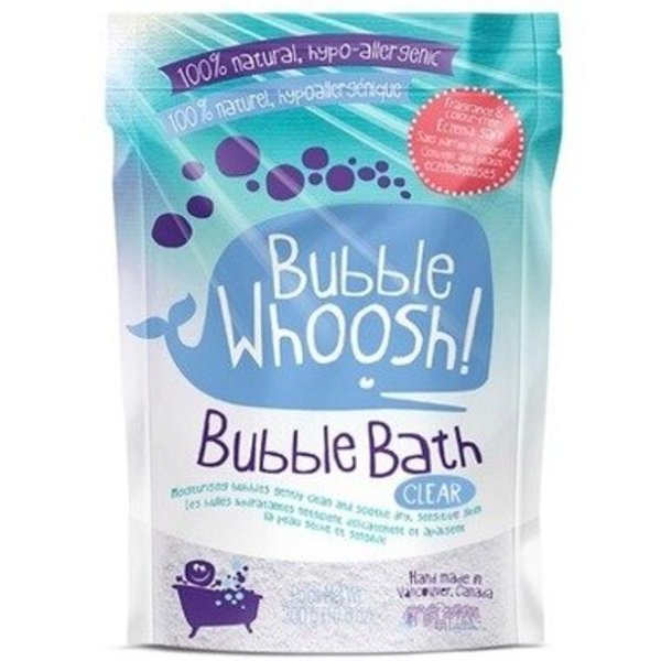 View larger image of Foaming bath powder - Unscented
