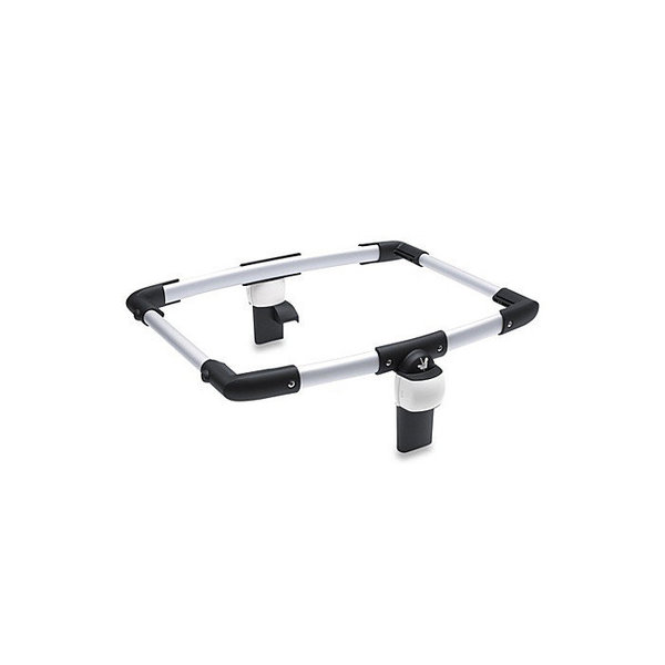 View larger image of Buffalo/Fox Car Seat Adapter - Chicco