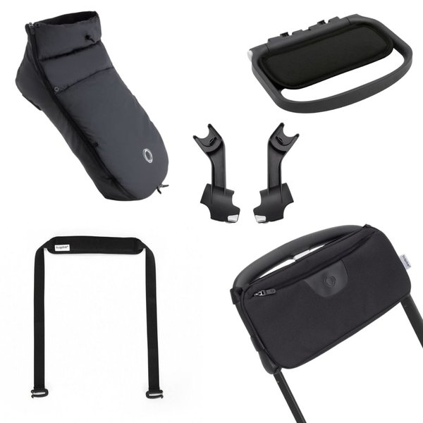 View larger image of Ant Accessory Kit