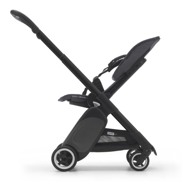 View larger image of Ant Stroller Complete