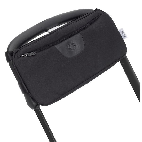View larger image of Ant Stroller Organizer- Black