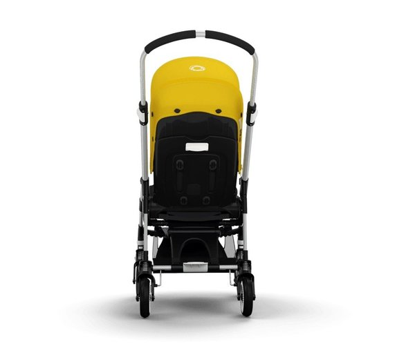 View larger image of Bee3 Stroller Base