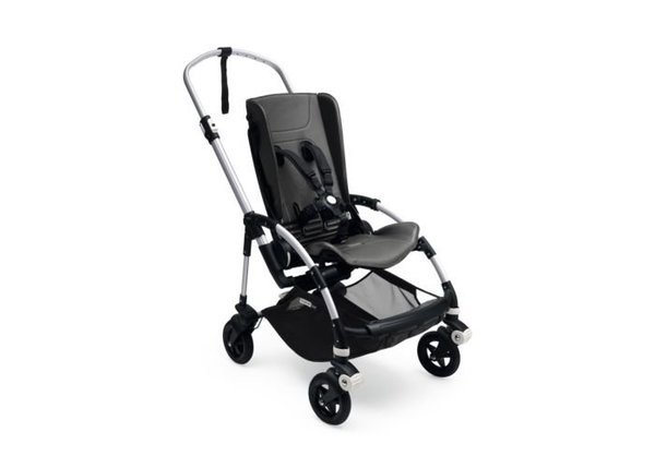View larger image of Bee5 Stroller Base