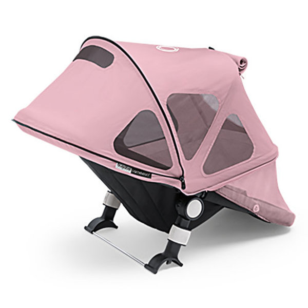 View larger image of Cameleon3-Breezy Sun Canopy