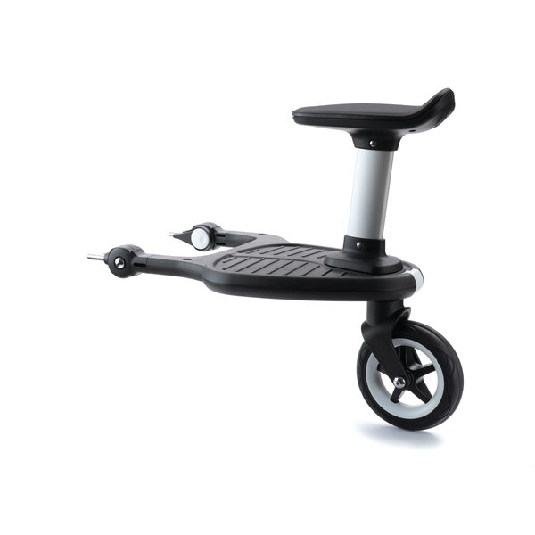 View larger image of Comfort Wheeled Board