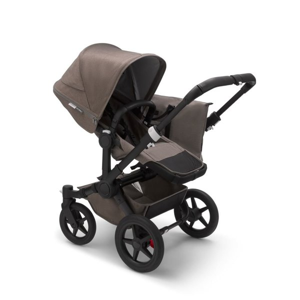 View larger image of Donkey3 Mono Complete Stroller - Mineral Collection