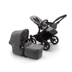 Donkey3 Mono Complete Stroller