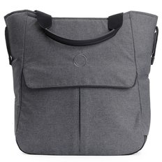 Mammoth Bag - XL