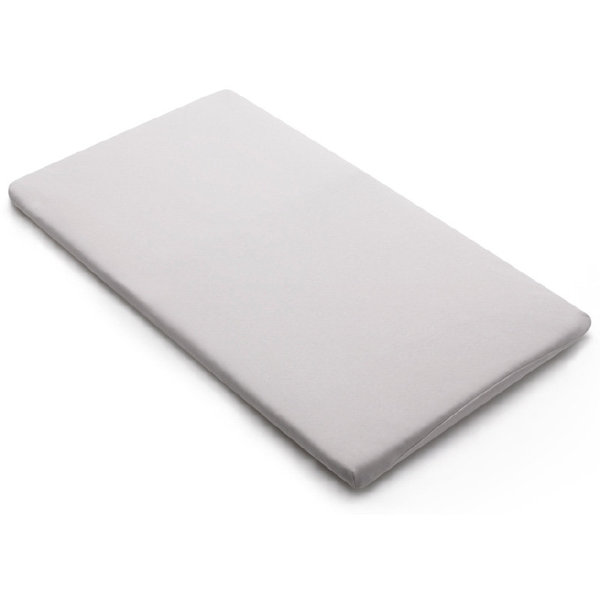 View larger image of Stardust Cotton Sheet - Mineral White