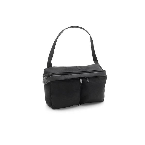 View larger image of Stroller Organizer-Black