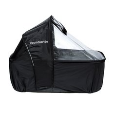Bassinet Non-PVC Rain Cover