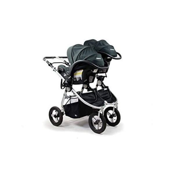 View larger image of Indie Twin-Double Adapter-Maxi Cosi