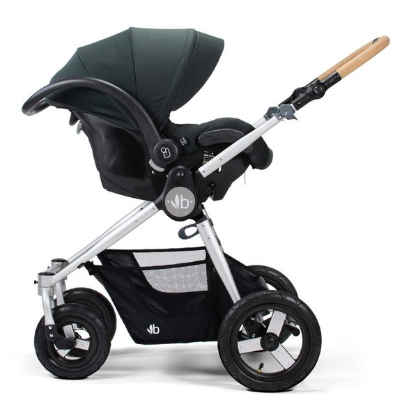 View larger image of Era Adapter - Clek / Maxi-Cosi / Nuna / Cybex