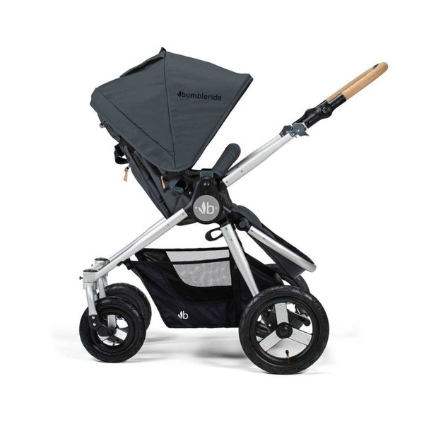View larger image of Era Stroller