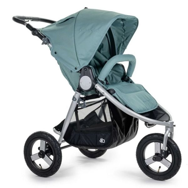 View larger image of Indie All-Terrain Strollers
