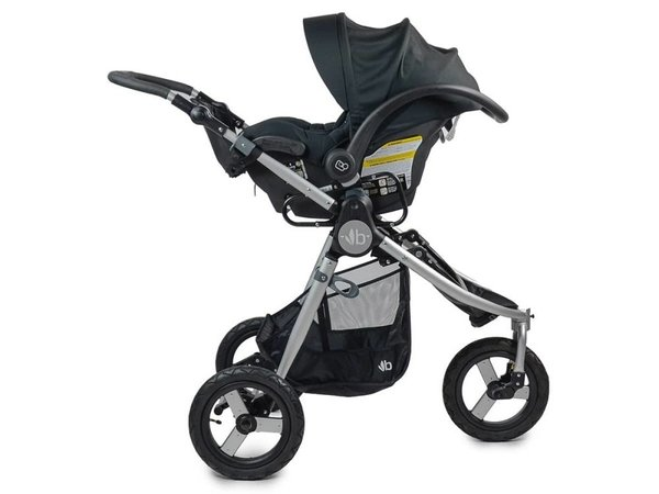 View larger image of Indie Adapter - Maxi Cosi / Nuna