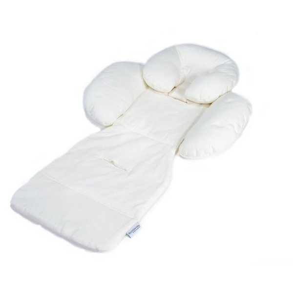 View larger image of Organic Cotton Infant Insert