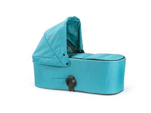 View larger image of Single Stroller Bassinet