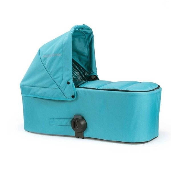 View larger image of Single Bassinet - Era / Indie / Speed