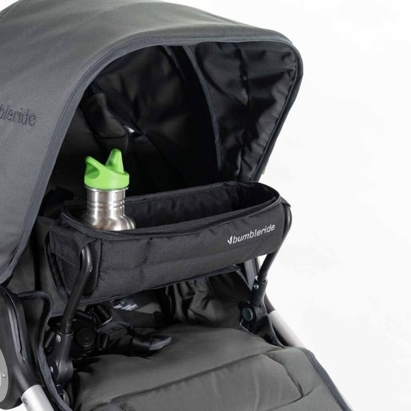 View larger image of Stroller Snack Pack - Indie/Speed/Indie Twin