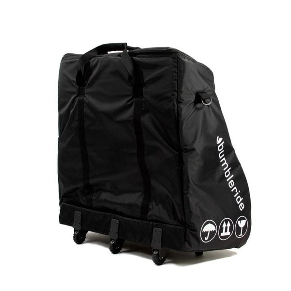 View larger image of Travel Bag - Indie Twin