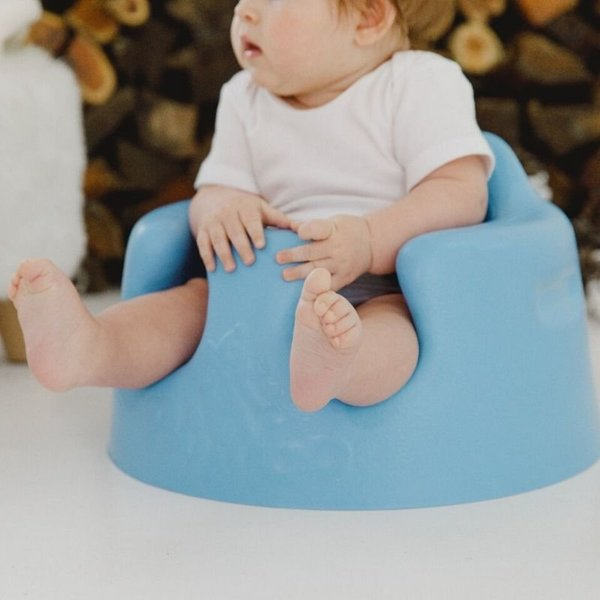 View larger image of Bumbo Floor Seat