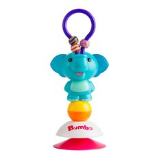 Suction Toy