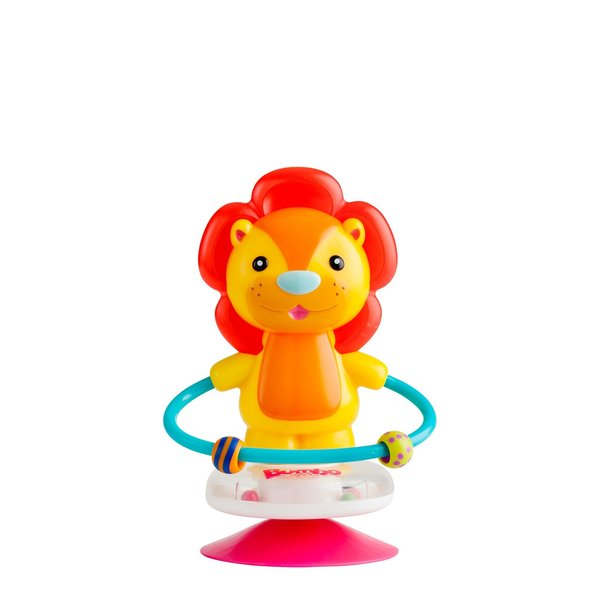 View larger image of Suction Toy