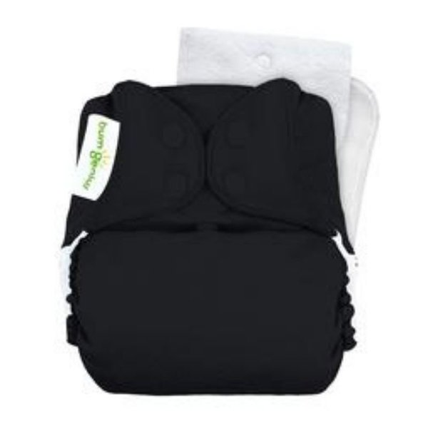View larger image of Original Cloth Diapers 5.0