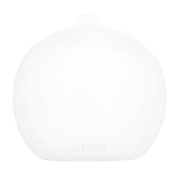 View larger image of Silicone Stretch Lid