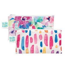 Snack Bag - 2 Pack - Small