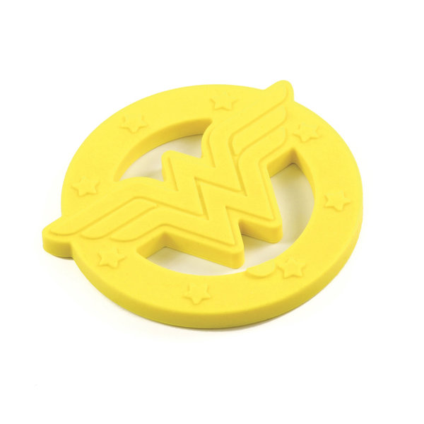 View larger image of Superhero Teethers