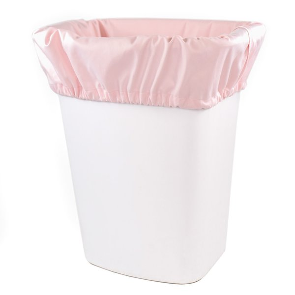 View larger image of Diaper Pail Liner