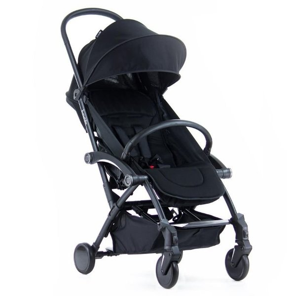 View larger image of Connect Stroller
