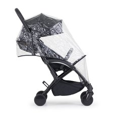 Connect Stroller Rain Cover