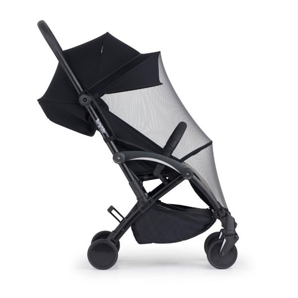 View larger image of Mosquito Net for Connect Stroller