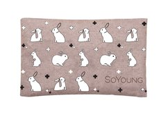 Ice Pack - Bunny Tile