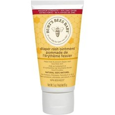 Baby Bee Diaper Ointment - 85g