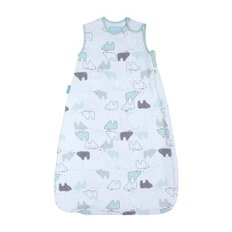 Busy Bears Sleep Sack - 1.0T