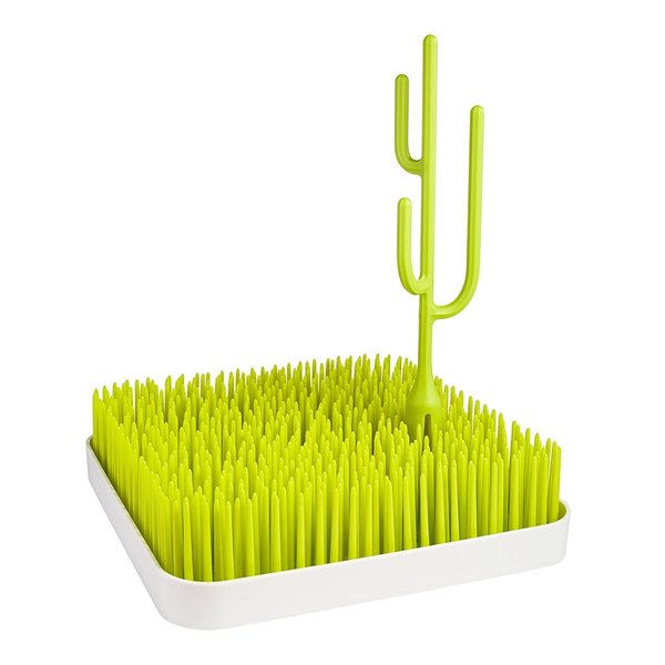 View larger image of Cactus Drying Rack Accessory