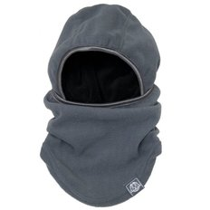 3-in-1 Fleece Balaclava