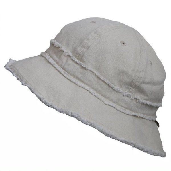 View larger image of Lightweight Cotton Bucket Hats